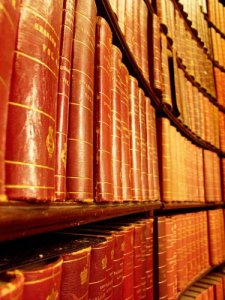 Restatement (Third) of Torts Archives - Wake Forest Law Review