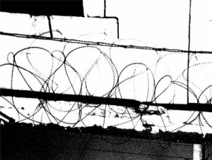 untitled_prison_jail_303423_l