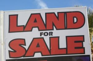 land-for-sale-sign-304