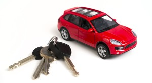 car-with-keys copy